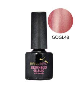 brush&go-gel&lac-48