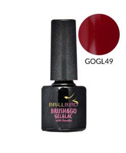 brush&go-gel&lac-49