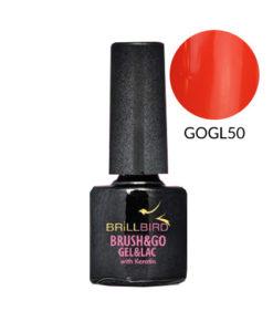 brush&go-gel&lac-50