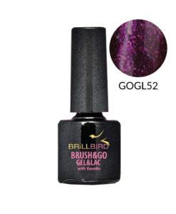 brush&go-gel&lac-52
