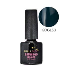 brush&go-gel&lac-53