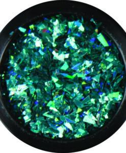holo-green-13997