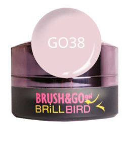 brushandgo-color-gel-GO38