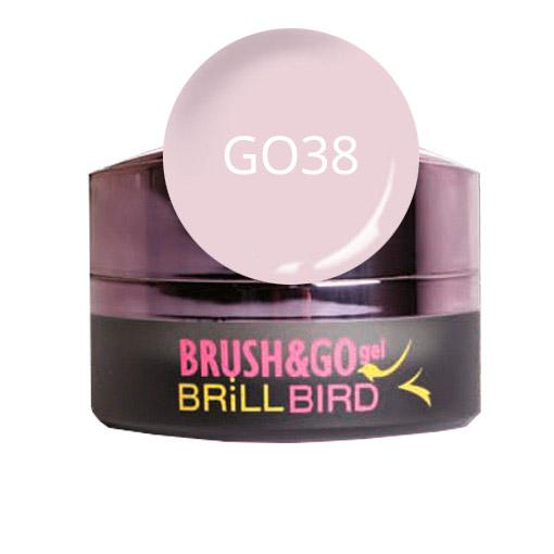 brushandgo-color-gel-GO38