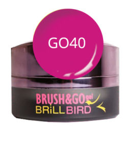 brushandgo-color-gel-GO40