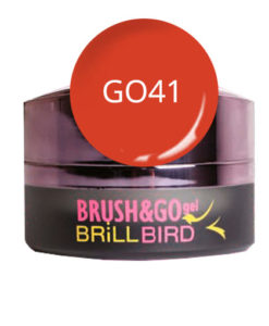 brushandgo-color-gel-GO41