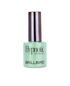 hypnotic_30