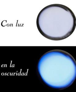 pigmento-fluorescente-2
