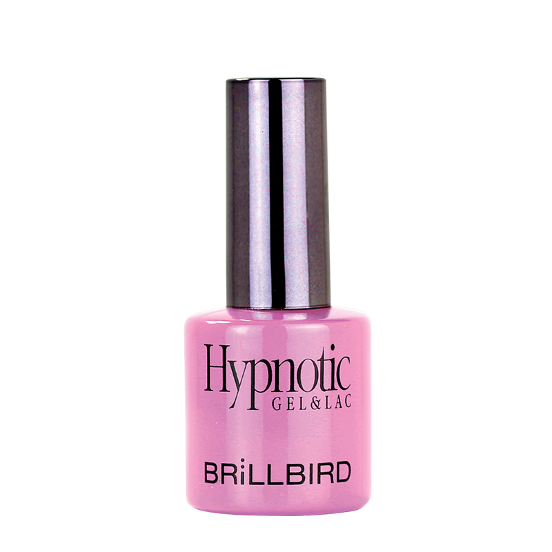 Hypnotic Gel&Lac 50 8ml.