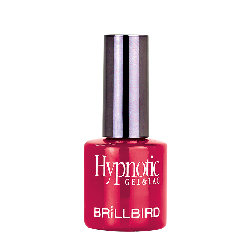 Hypnotic Gel&Lac 56 8ml.