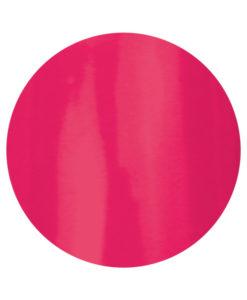 forming-sotet-pink