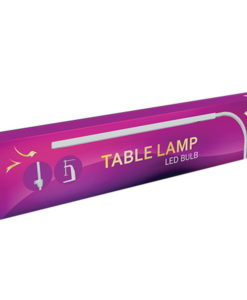 3241_lampa1