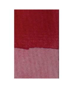 aquarel-8-ml-4