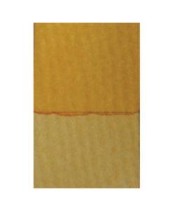 aquarel-8-ml-5