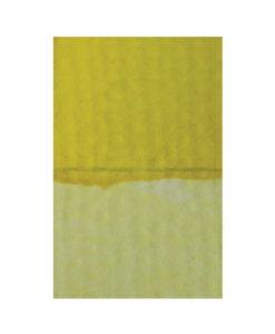 aquarel-8-ml-9