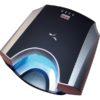 elegant_uv_lamp_4e5359990b0d2