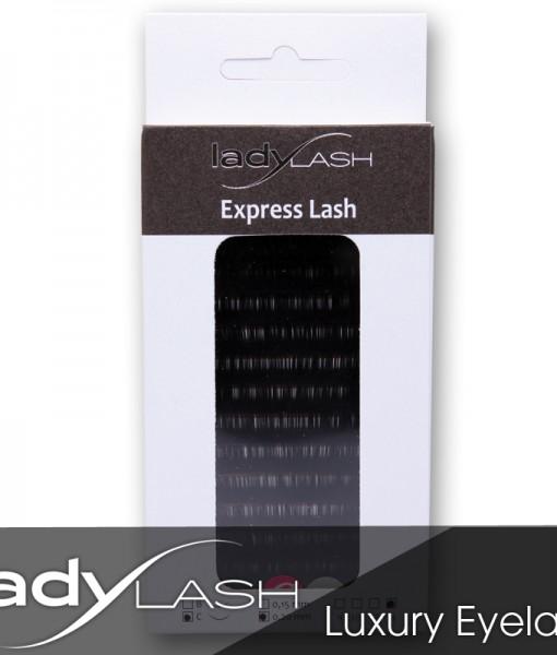 express-lash-b-0-07x12