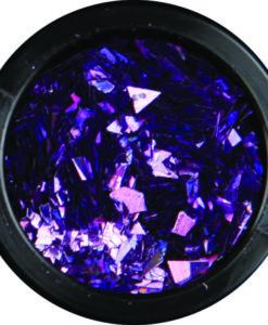 holo-purple-13980