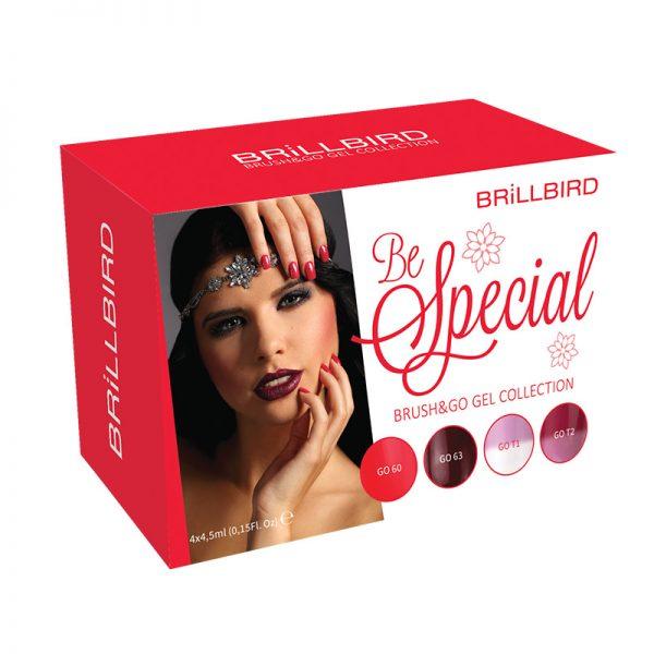 kit-bg-gel-be-special