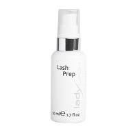lash-prep-59100