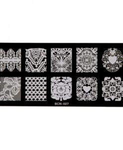 nail-stamp-bcn-027-14547