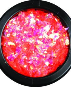 neon-orange-14024