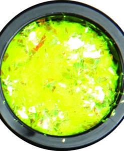 neon-yelow-14017