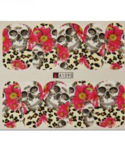 stiker-a1095-10903