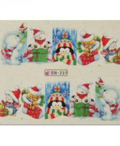 stiker-bn237-10934