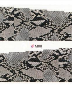 stiker-m88-58035