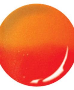 acrilico-thermo-t02