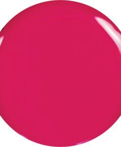 brillbird_color__4f6706e2b33c2