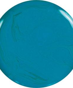 brillbird_color__4f6706f4d83c4
