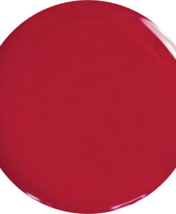 brillbird_color__4f6708f383920