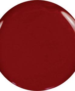 brillbird_color__4f670904def27