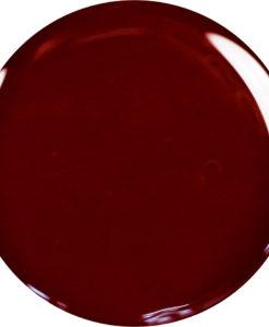 brillbird_color__4f6709ba2e18d