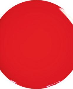 brillbird_color__4f6709ec9ab73