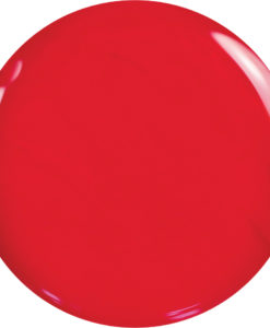brillbird_color__4f670a15511df