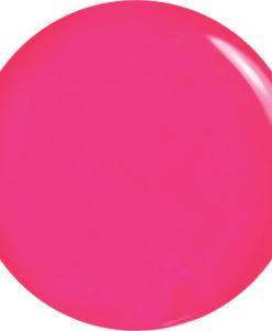 brillbird_color__4f670a5913055