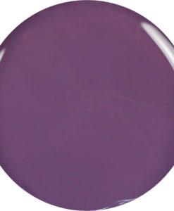 brillbird_color__4f670f38a55f3