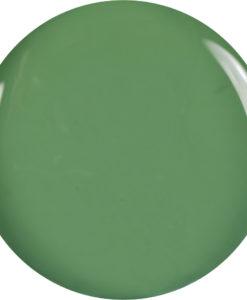 brillbird_color__4f670f94f0412