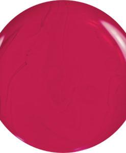 brillbird_color__4f67102b8d8a0