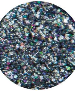 glitter-dual-holo-h01
