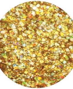 glitter-dual-holo-h03