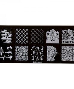 nail-stamp-bcn-026-14529