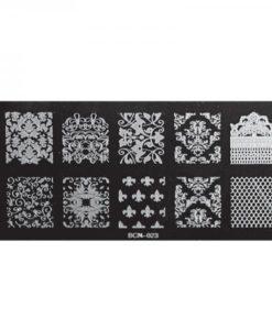 nail-stamp-bcn023-14543