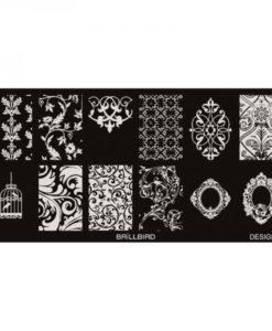 nail-stamp-d1-13775