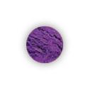 pigment__lila__4e536b5e06eb5