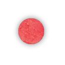 pigment__r__zsa__4e536ba9d0630