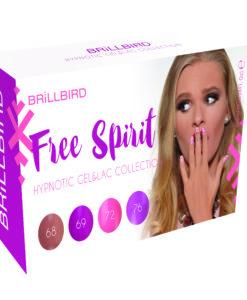 free_spirit_hypnotic